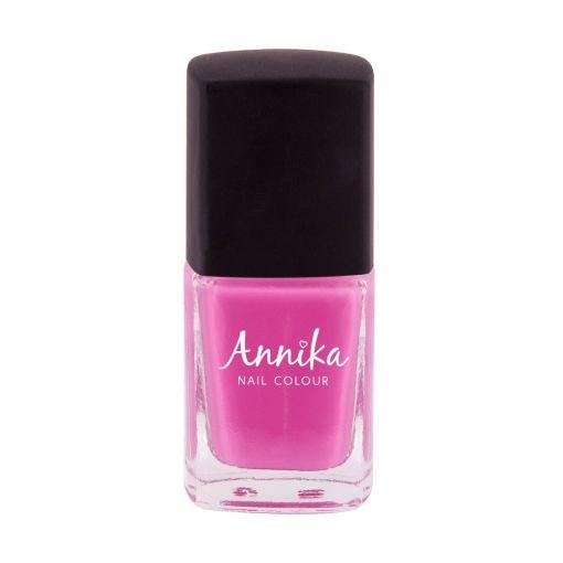 Annika Fairy Tale Nail Polish 11ml