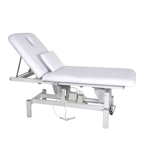 Pro Electric Beauty Couch