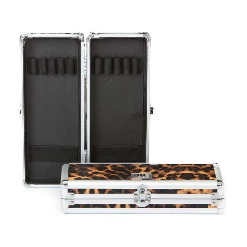 Urbanity Tool Case Leopard
