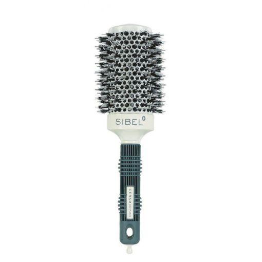 Sibel Ceramicpro Barrel Thermic Brush Dia 53/83 mm