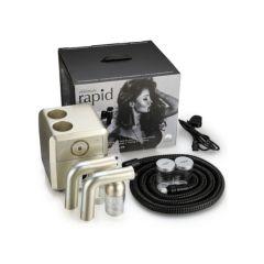 Tanning Essentials Rapid Tanning Machine