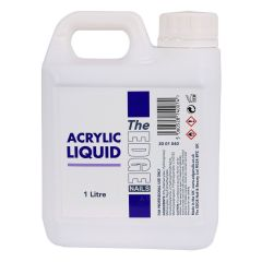 The Edge Acrylic Liquid 1Ltr