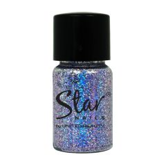 Star Nails Star Nail Art Dust Bewitched 4G