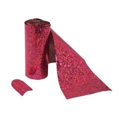Star Nails Pink Of Diamonds Nail Art Foil