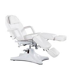 Sienna Hydraulic Beauty Couch