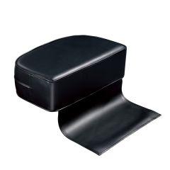 Kids Booster Seat Black