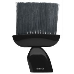 Sibel Oust Black Neck Brush