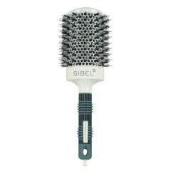 Sibel Ceramicpro Barrel Thermic Brush Dia 65/95 mm