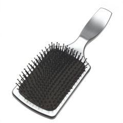 Sibel Paddle 500 Pneumatic Paddle Hair Brush