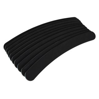 The Edge Duraboard Curved 240/240 Pack Of 10