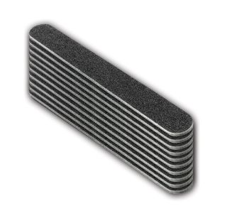The Edge Duraboard 100/180 Grit Pack Of 10