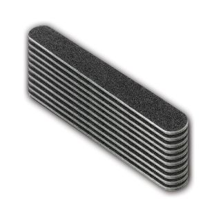 The Edge Duraboard 240/240 Pack Of 10