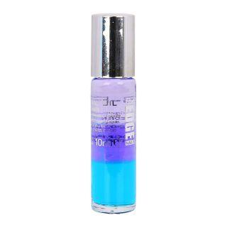 The Edge 3Phase Nail Oil Blue (Damaged Nails) 10Ml