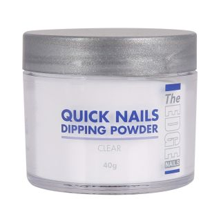 The Edge Quick Nail Dipping Powder 40G