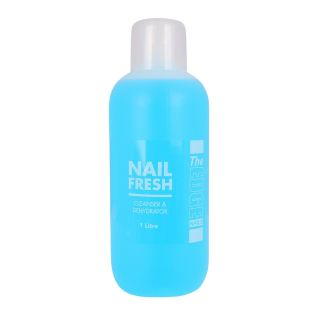 The Edge Nail Fresh 1Ltr