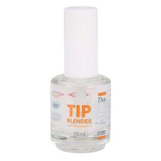 The Edge Nail Tip Blender 15ml
