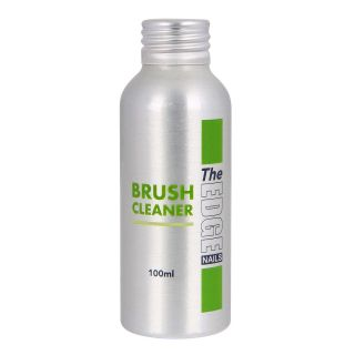 The Edge The Edge Brush Cleaner 100ml