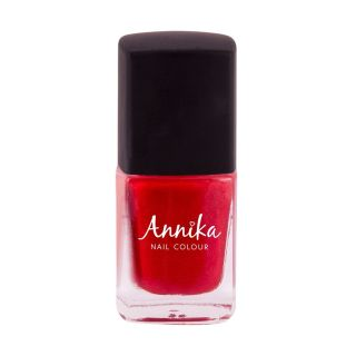 Annika True Love Nail Polish 11ml