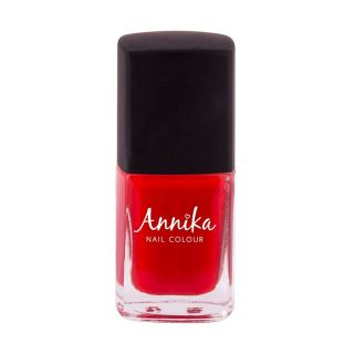 Annika Romance Nail Polish 11ml