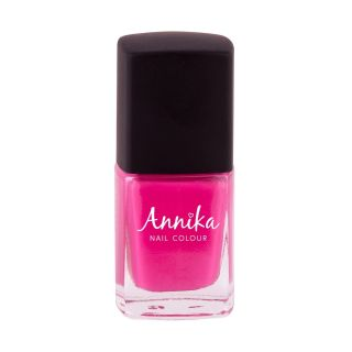 Annika Rare Beauty Nail Polish 11ml