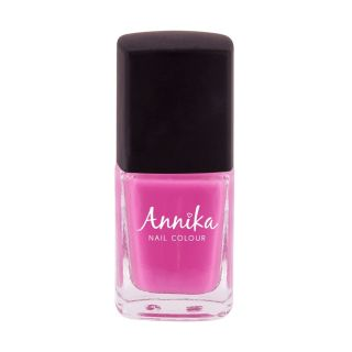 Annika Fairy Tale Nail Polish 11ml