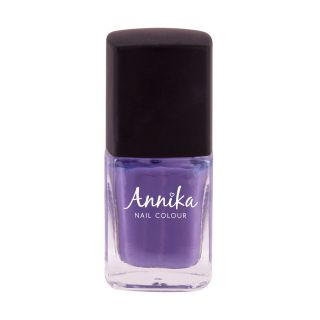 Annika Drama Queen Nail Polish 11ml