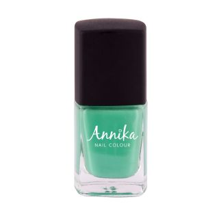 Annika Envy Nail Polish 11ml