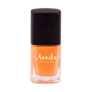Annika Old Flame Nail Polish 11ml