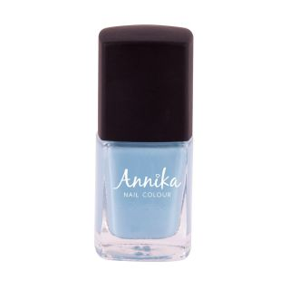 Annika Pool Party Nail Polish 11ml