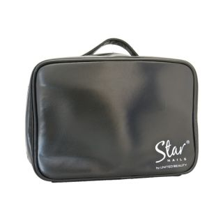 Star Nails Kit Bag