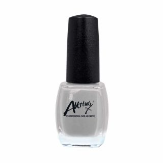 Attitude Nail  Polish Morning Frost 15ml