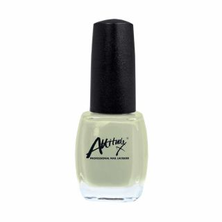 Attitude Nail  Polish Snowball Cocktail 15ml