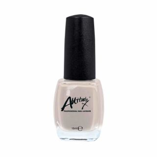 Attitude Nail  Polish Cashmere Soft 15ml