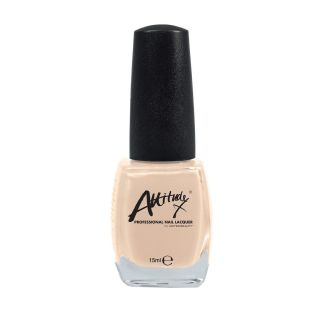 Attitude Nail  Polish Woodstock 15ml