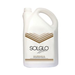 Solglo  Sun Drenched 14% Dha 5 Litre