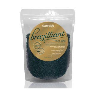 Caronlab Brazilliant Har Wax Beads 1Kg