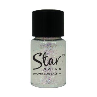 Star Nails Star Nail Art Dust Fairy Dust 4G