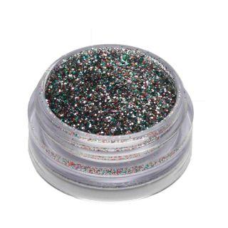 Star Nails Metalic Multi Metal Dust