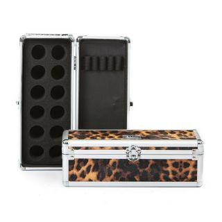 Urbanity Nail Art Case Leopard