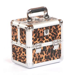 Urbanity Cosmo Case Leopard