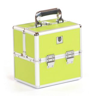 Urbanity Cosmo Case Lime