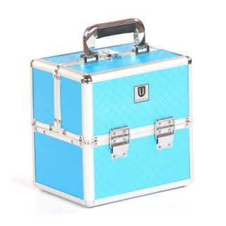 Urbanity Cosmo Case Diamond Blue