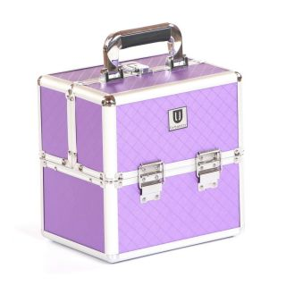 Urbanity Cosmo Case Diamond Purple