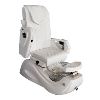 Elite Pedicure Chair