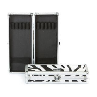 Urbanity Tool Case Zebra