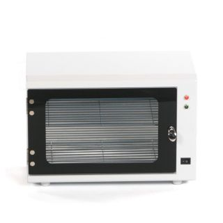 UV Sterilizer 10W