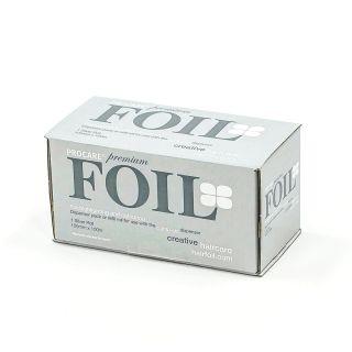 Procare Premium Hair Foils 100mmx100m
