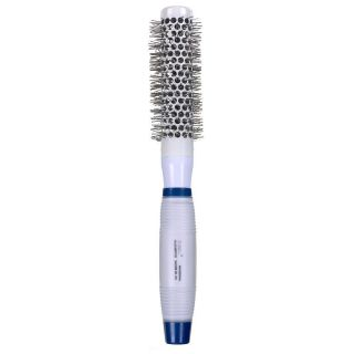 Sibel Round Hair Silicon Gel Thermic Brush Dia 25/40