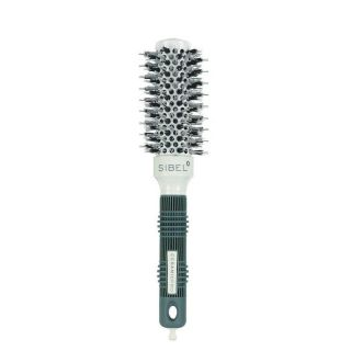 Sibel Ceramicpro Barrel Thermic Brush Dia 32/62 mm