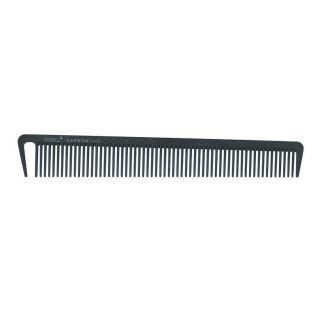 Sibel Carbon Comb CC20